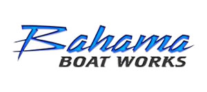 Bahama-Boat-Works-Trailers