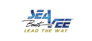 SeaVee-Boats-Trailers by South Florida Trailers