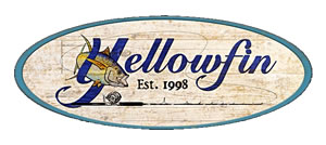 YellowFinBoat-Trailers