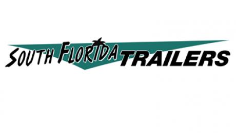 facebook-southfloridatrailers-profile
